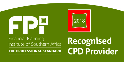 Recognised CPD Provider 2018 Circulus Online
