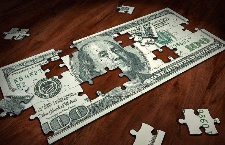 Investment Planning Intermediate 2019