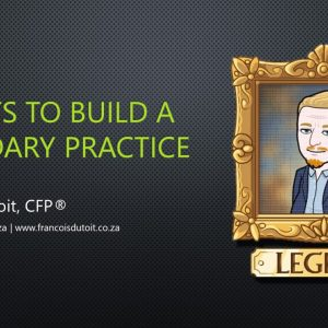thumbnail for webinar with title