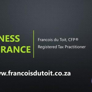 Business Assurance 2019